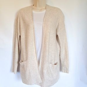 American eagle outfits cardigan